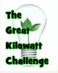 The Great Kilowatt Challenge