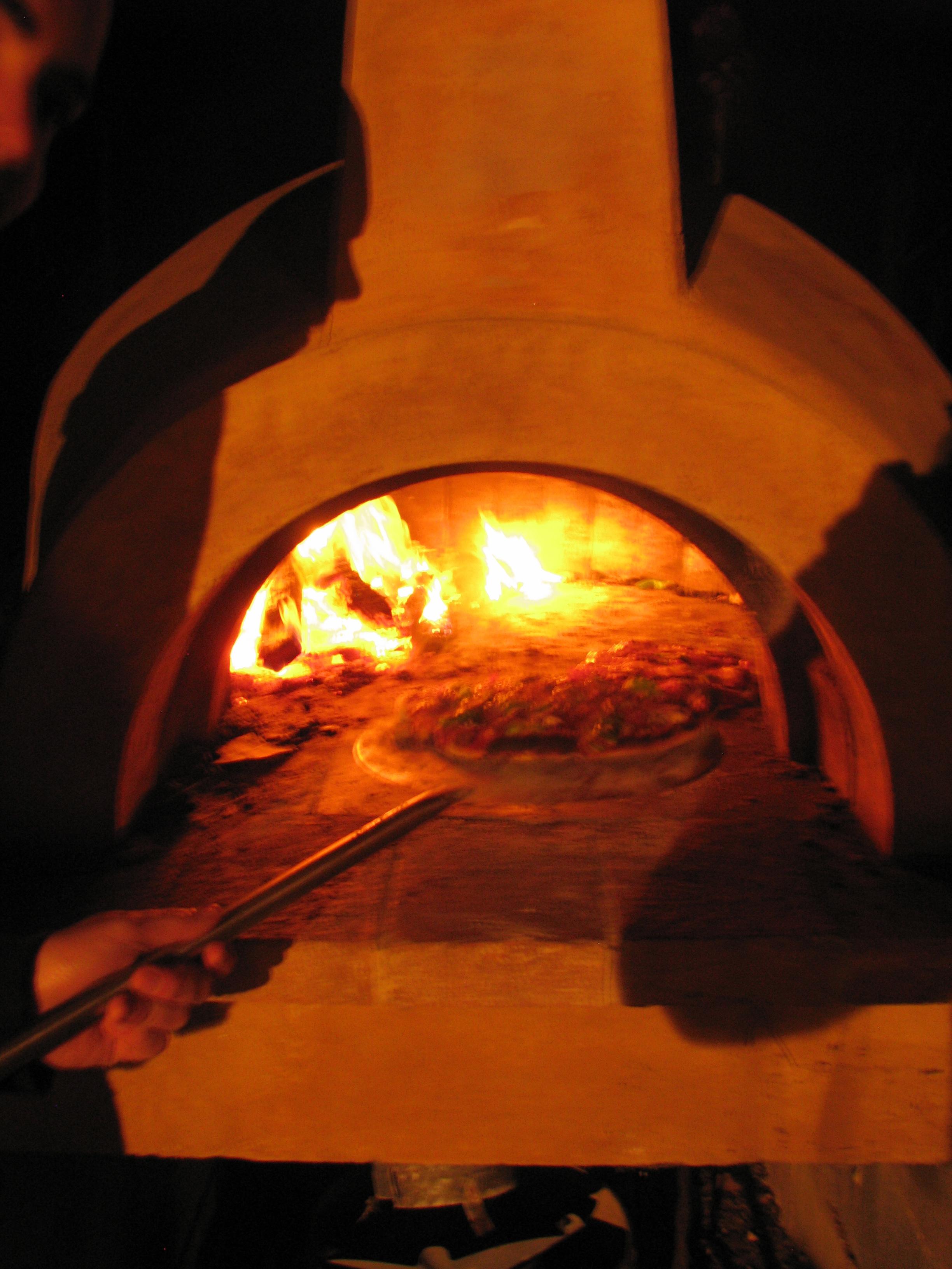 clay pizza oven ordinary 2 extraordinary